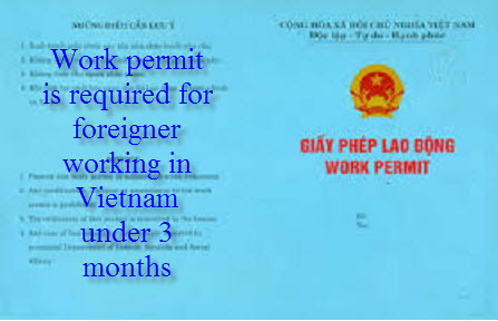 How to apply vietnam working permit for foreigner vietnam working permit altavistaventures Image collections