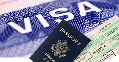 Image result for Visa Immigration