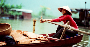 tour booking, Vietnam visa, Airport concierge, Vietnam visa online, Vietnam visa on arrival, Vietnam visa online application, visa Vietnam online, visa Vietnam on arrival, visa Vietnam application