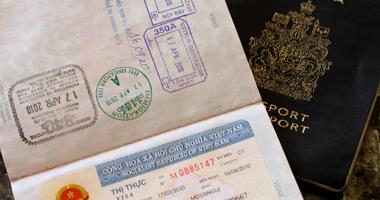 visa extension, Vietnam visa, Vietnam visa online, Vietnam visa on arrival, Vietnam visa online application, visa Vietnam online, visa Vietnam on arrival, visa Vietnam application